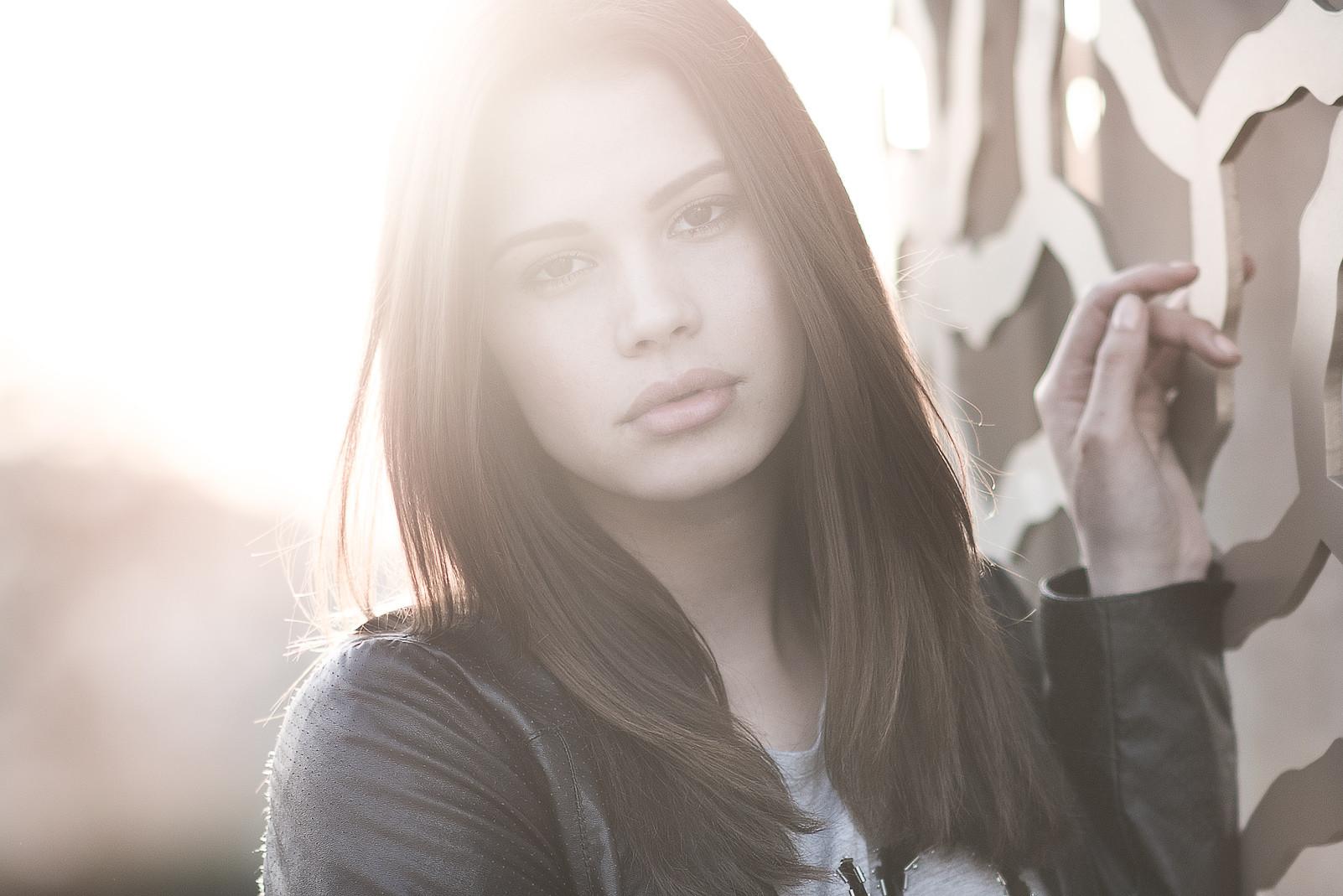 Dahiana H. @Scout-Model.com