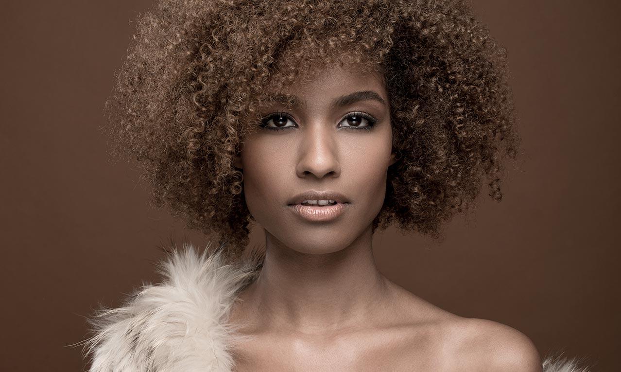 Josephine Model Fotostudio